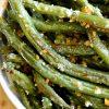 green-beans 03