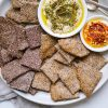 Crunchy-Flaxseed-Crackers-1