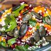 in-salads-pumpkin-seeds