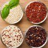 quinoa-health-benefit-type